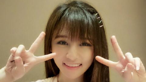 【SNH48】20160130 TeamNⅡ 曾艳芬生日冷餐会弹幕版