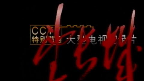 望长城--- 千年干戈化玉帛 03