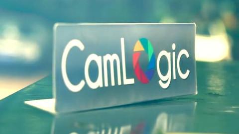 【CamLogic 相机逻辑】买相机要知道的事——稳定器