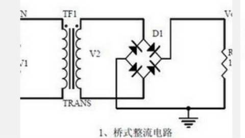 电子电路从入门到精通视频教程54讲