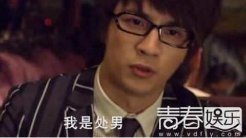 【薛之谦】7分7秒专访 第一个靠段子红的歌手