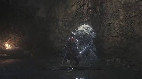 Dark Souls 3 Playthrough ► Lord of Hollows [#3]