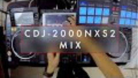 【酷炫DJ】高端设备,优质享受