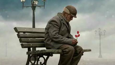 哪个瞬间让你感觉自己特别孤独?第二期 来自微博