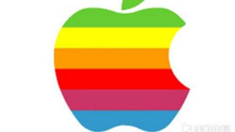 历年苹果广告(2007-2014)