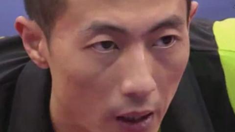 李平,你在他乡还好吗?