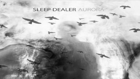 Sleep Dealer 2016新专