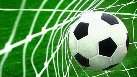 足球过人技巧2