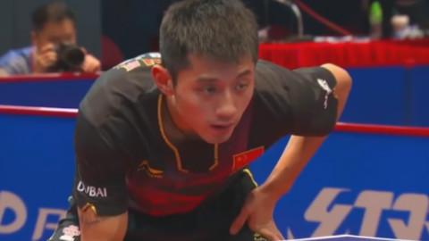 【亚洲区奥运预选赛】最近最新一期的科龙大战