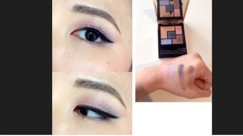 春天粉嫩日常妆 ♥ Spring Makeup Tutorial