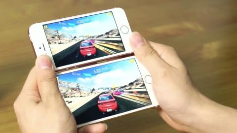 iPhone SE 能与 iPhone 6s 一较高下吗?PK八回合答案出人意料