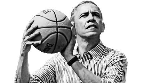 【篮球教学】不错的民间投篮教学范例
