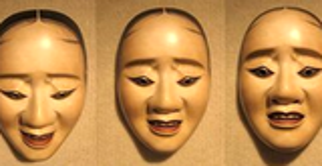 【Top5Unknowns】五大可怕至极的日本都市传说 @柚子木字幕组