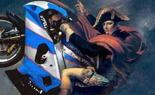 【一人一世界国家篇】他辉煌了法国!下篇。德国国父拿破仑再战欧陆,反法同盟俄罗斯定鼎东欧