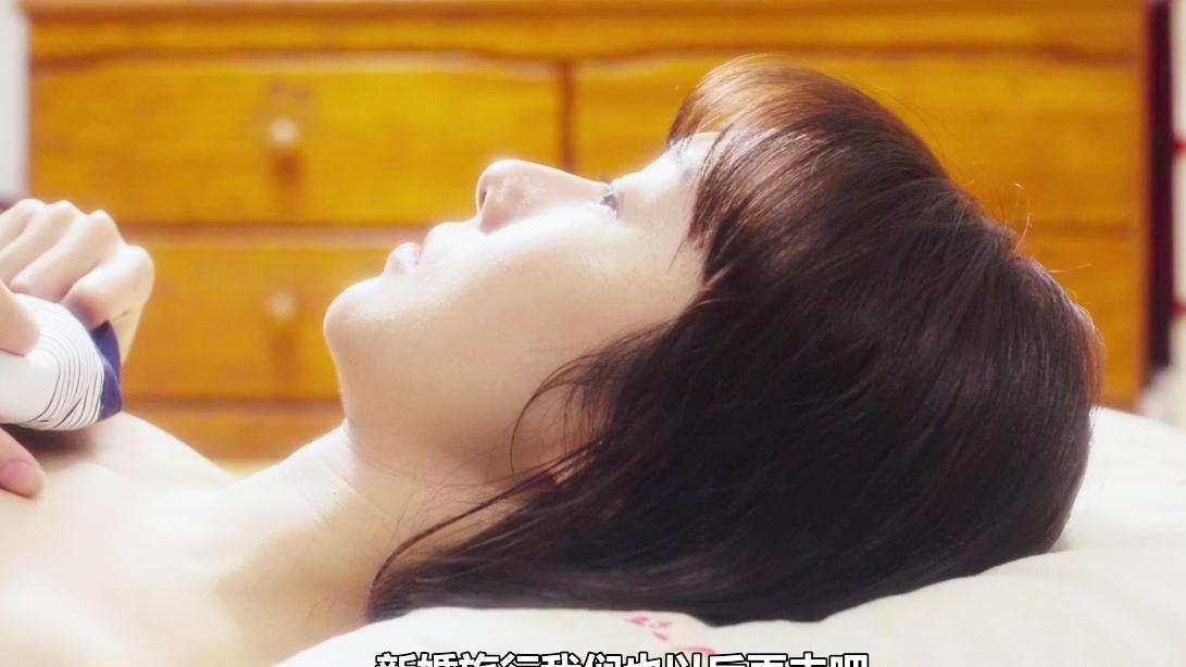 一部韩国压抑的人性电影, 女人被逼的真是什么都干得出来!