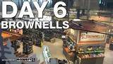 brownells factory tour!- the road to shot show!