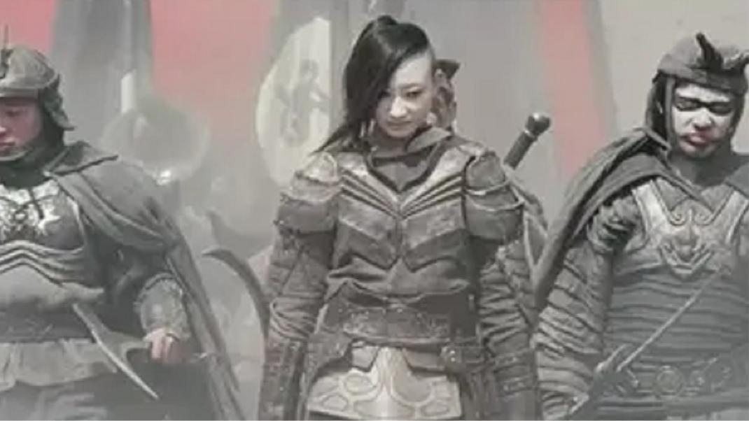 七剑: 至今不敢翻拍的武侠, 这才叫以暴制暴以杀止杀, 经典看不厌