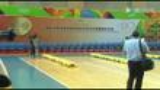 160831 里約奧運會國家奧運精英代表團訪澳_标清