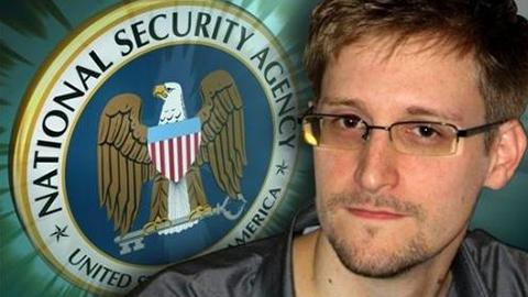 「揭秘」起底美国中央情报局和国家安全局!