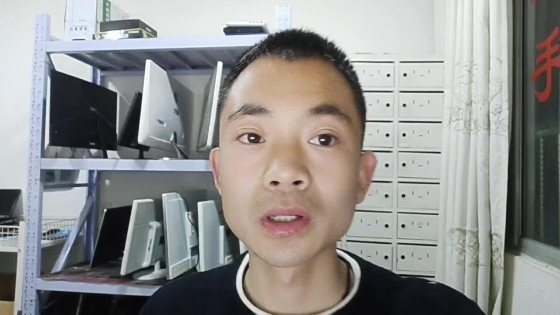 电脑卡! C盘满了! 您只需要一个软件, 一键帮您安装纯净版系统