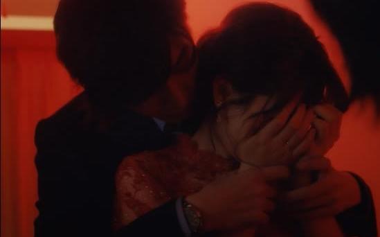【吻戏合集】【强吻】你们俩到底在试衣间做什么啊啊啊啊啊