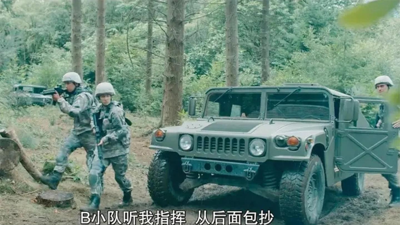 汉娜: 女孩被父亲训练成顶级杀手, 一支部队也抓不住她, 太精彩了
