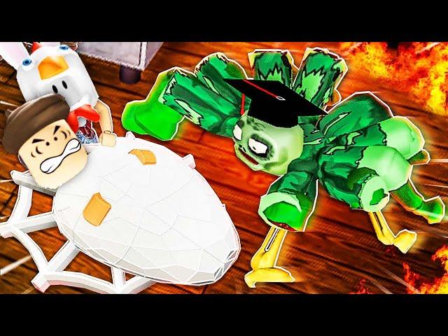 roblox蜘蛛人 蜘蛛俠騙人,被蜘蛛咬了會變成這樣!屌德斯阿波兔