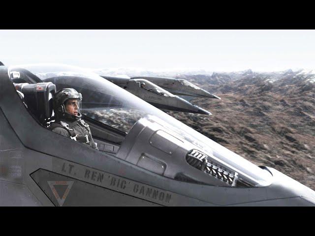 美军秘密研发4马赫超级战机,1台量子处理器10兆位速度,直接进入机器人空战时代