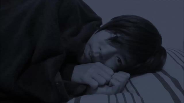 【助眠】日本哥哥陪你一起睡+私语[女性向]