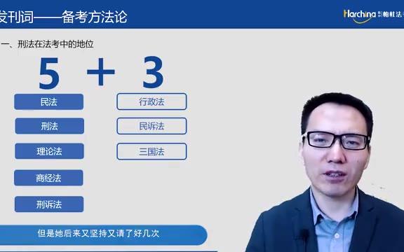 2021柏浪涛-刑法-2021法考精讲