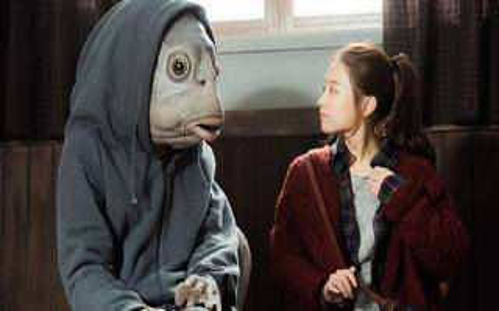 真实反映韩国人性扭曲的伦理电影《突然变异》