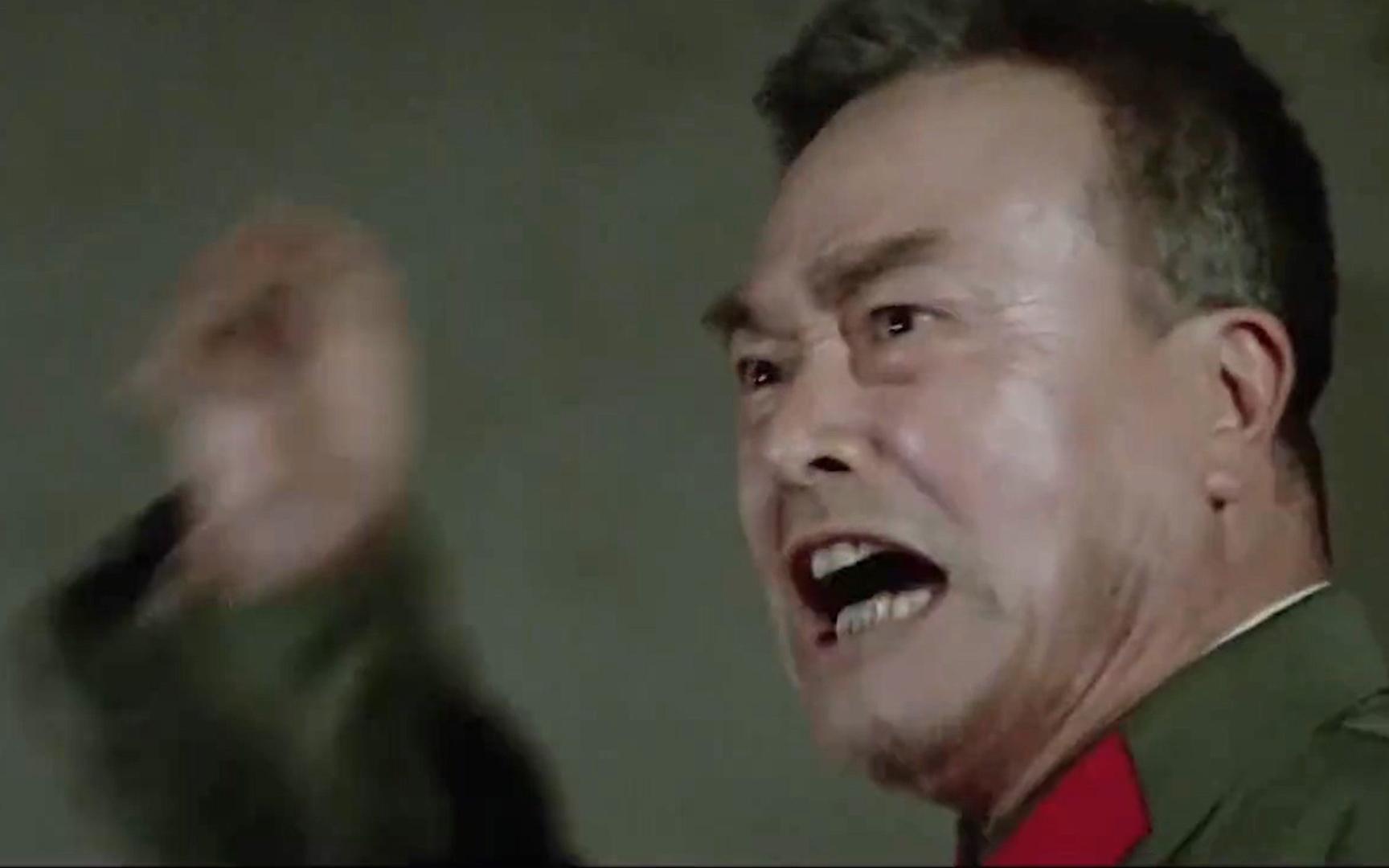 上映37年无差评!这才是中国最好的战争片,可如今却被遗忘!《高山下的花环》