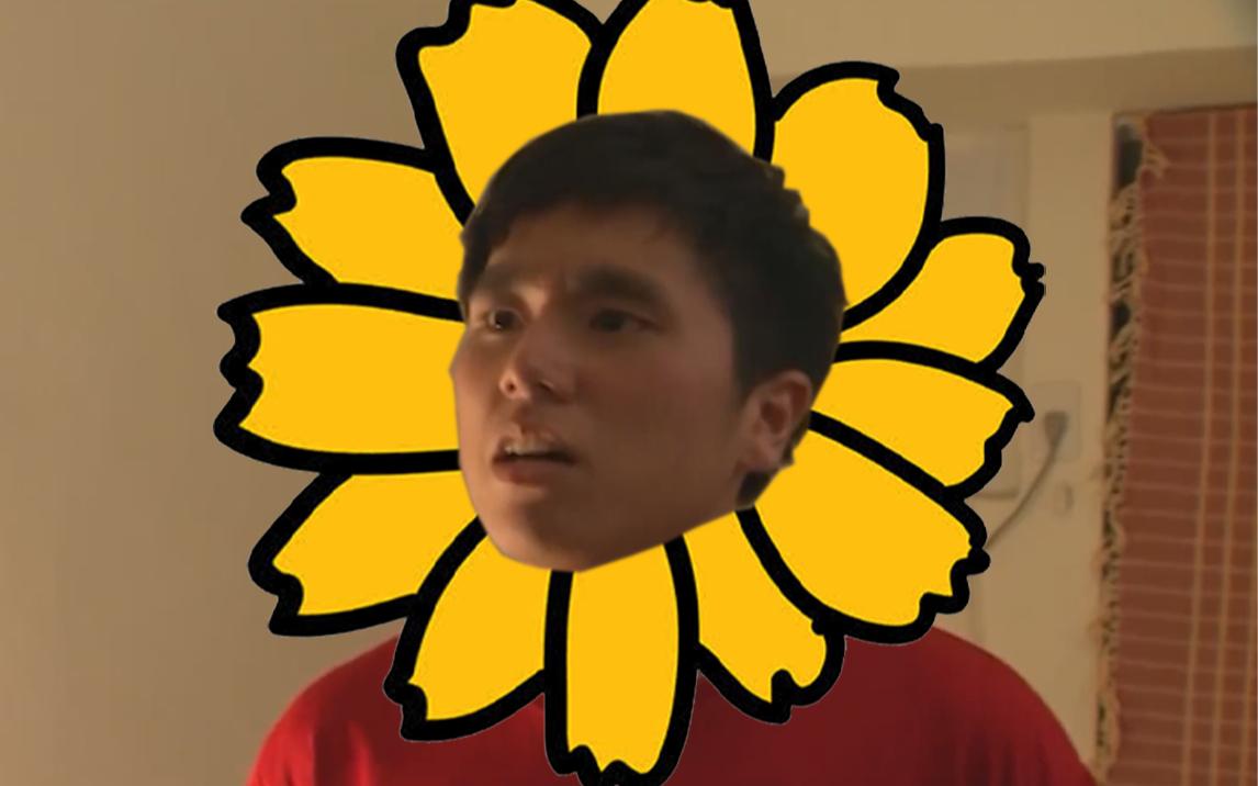 ❃ 花 朵 朵 开