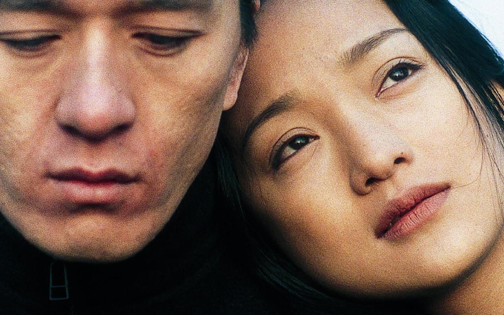【独家】【何止电影】华语年度十佳!娄烨晃动镜头下的爱情《苏州河》