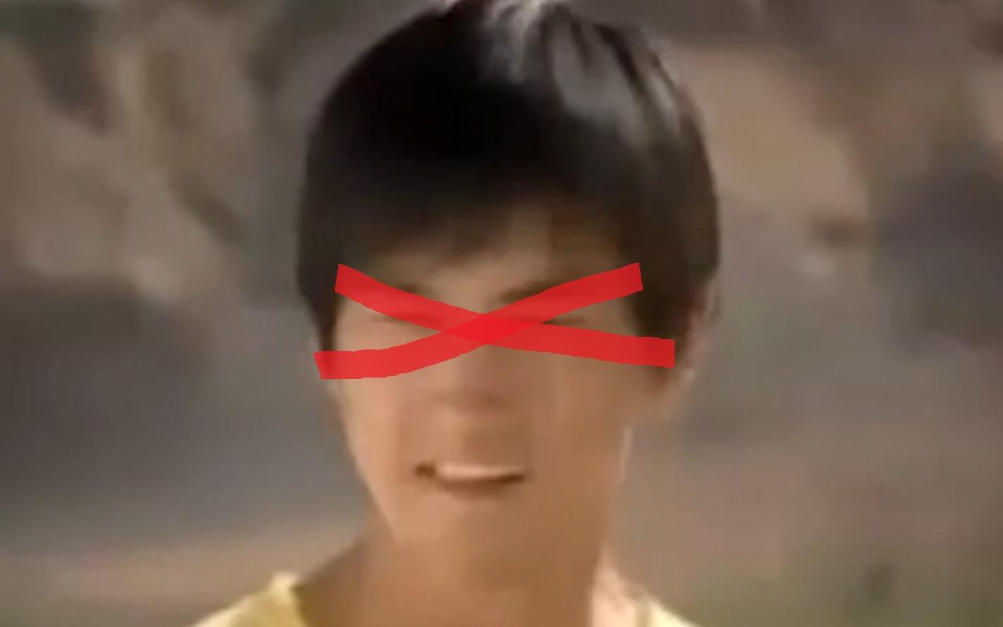【qyqx】qyx重新加入战斗
