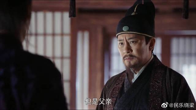 """燕云台#窦骁X唐嫣""""背弃友情还能信吗""""..."""