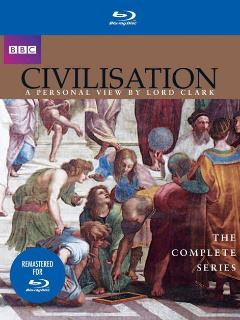 [BBC经典][文明的轨迹/Civilisation][S01[1969][720P][中字]