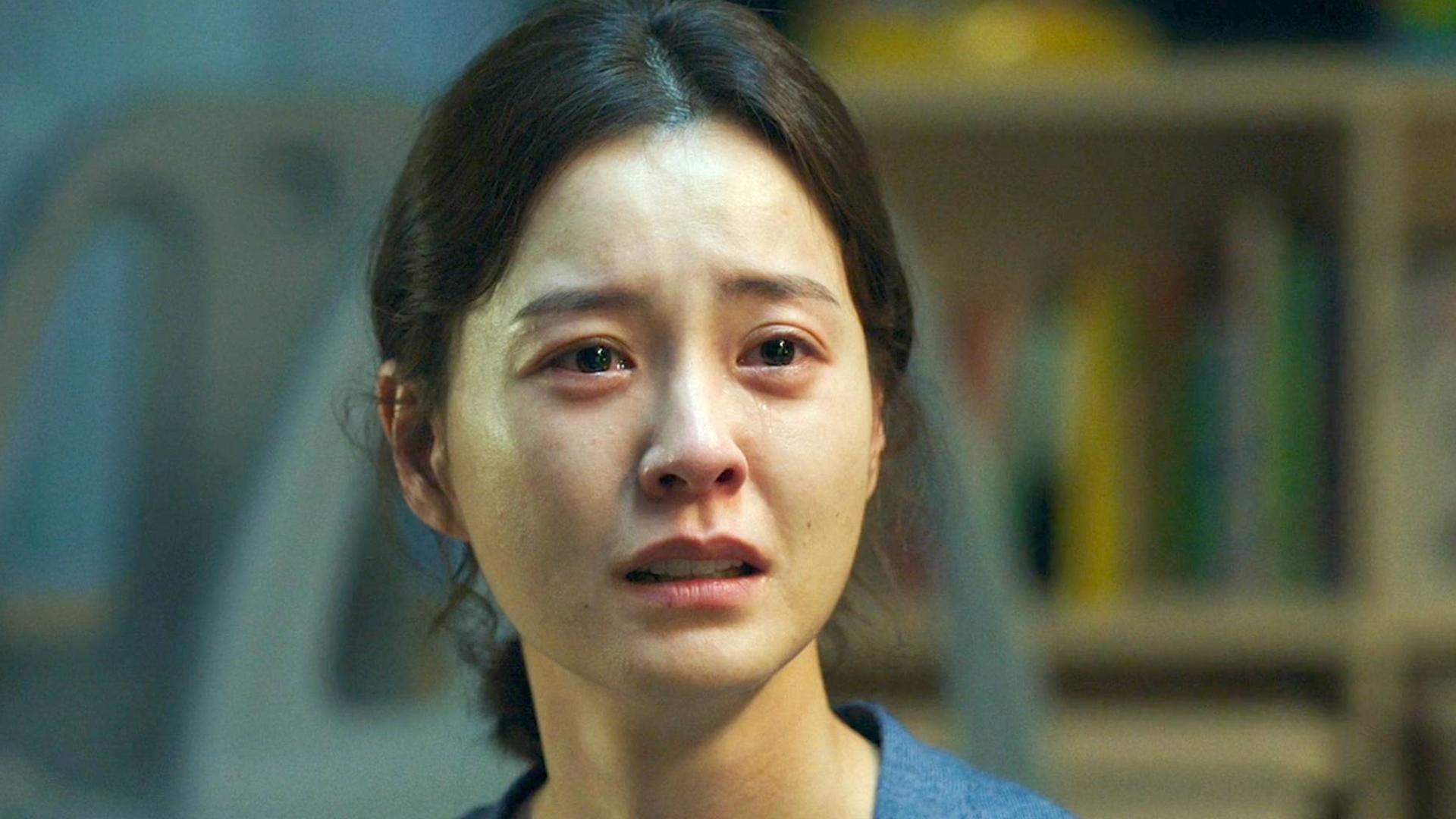 韩国女性评9分,男性打1分,今年韩国最具争议的电影《82年生的金智英》
