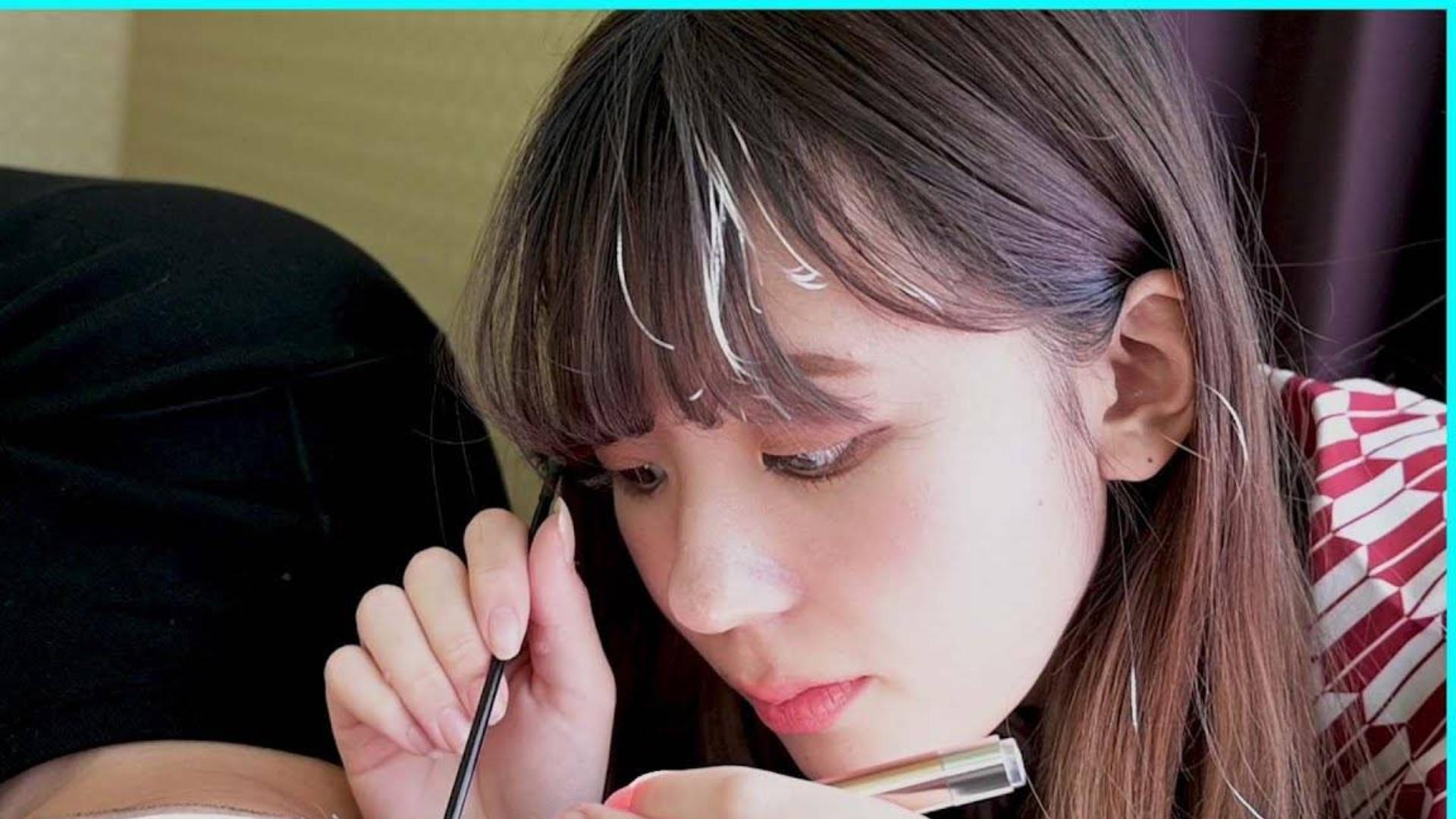 【 助眠】耳掃除 日本秋葉原 耳かき