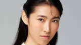 Joanna Wang 王若琳 -《2019我只在乎你 I Only Care About You》