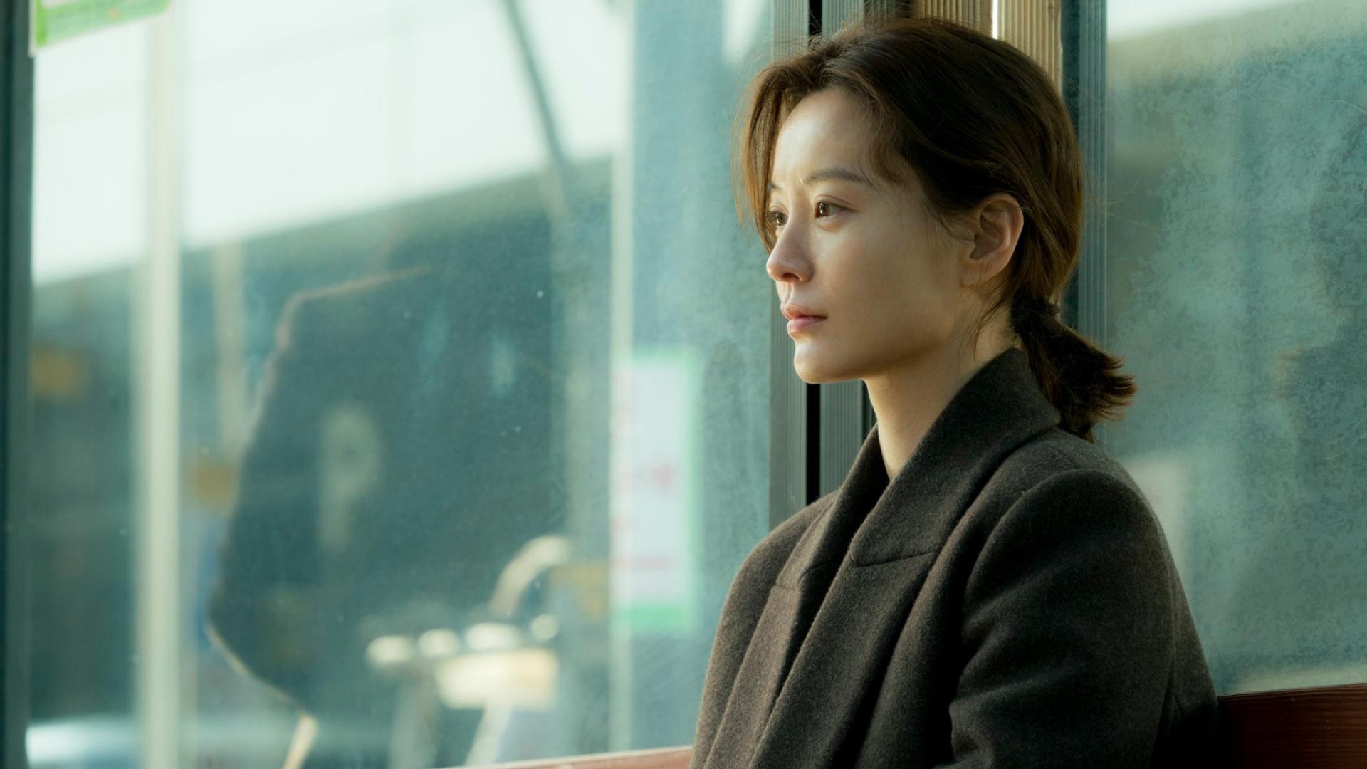 韩国又出良心爆款,这一次,为亚洲亿万女性发声