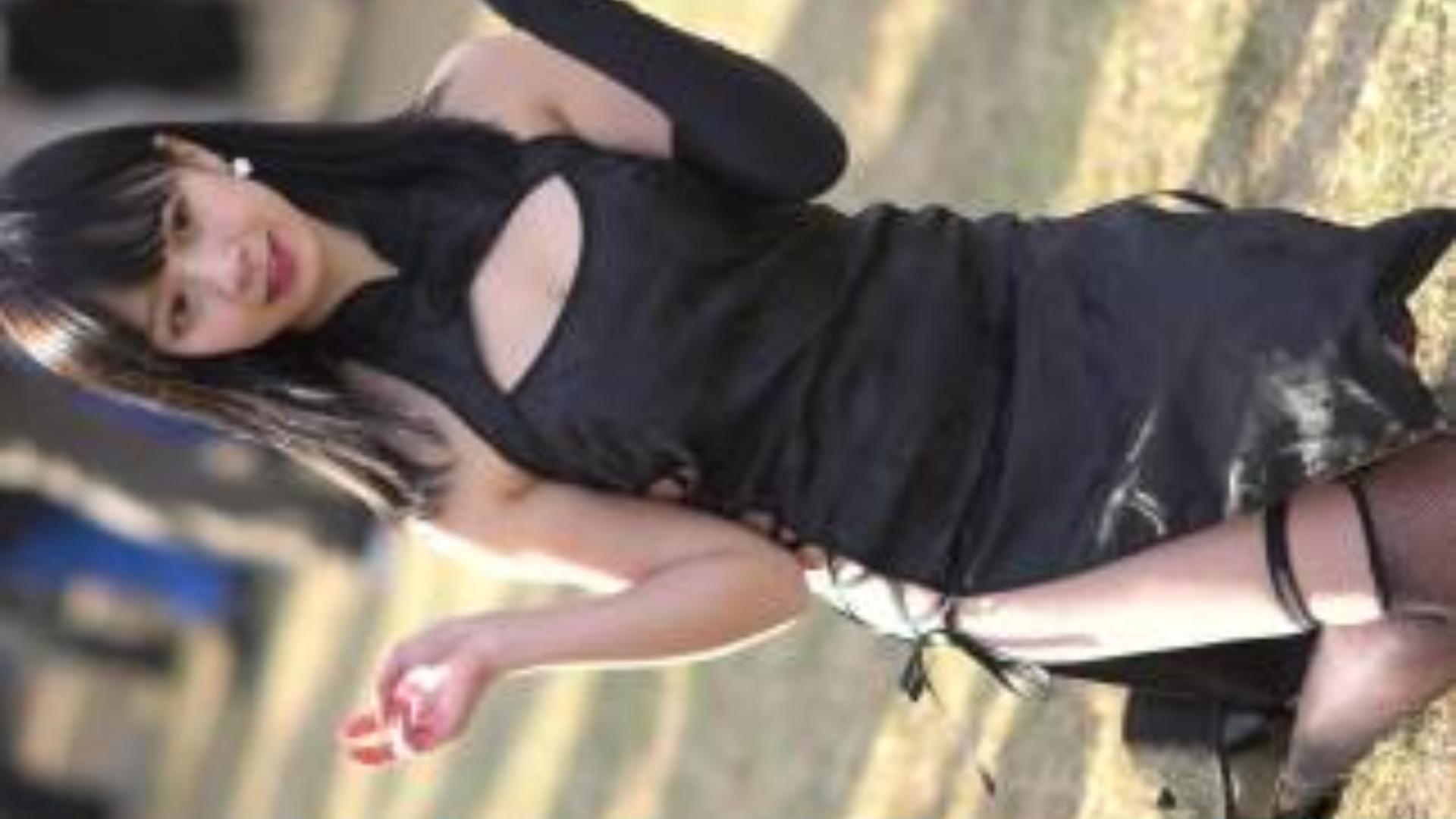 [爱媛企划]第303期日本C95漫展cosplay现场小姐姐鉴赏