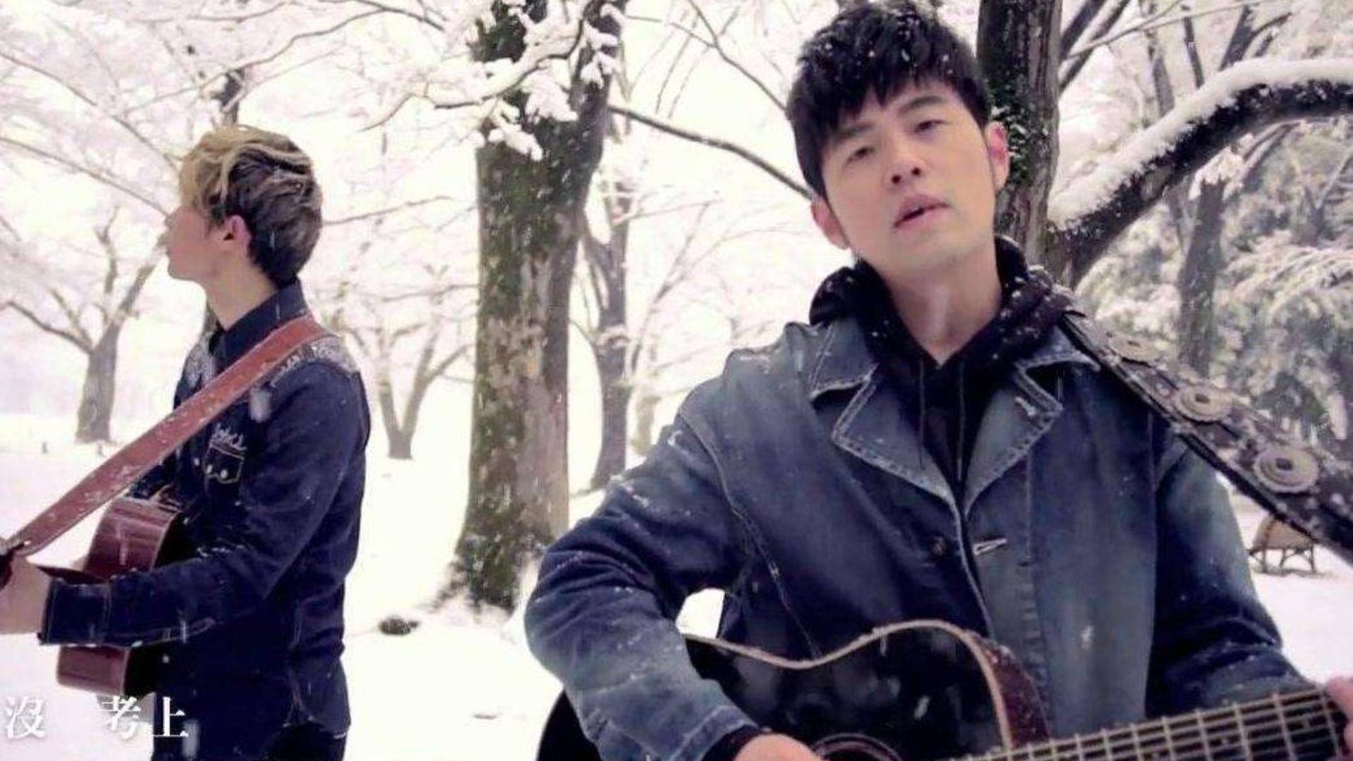 2018年华语乐坛年终回顾:没有高质量的音乐作品?不存在的