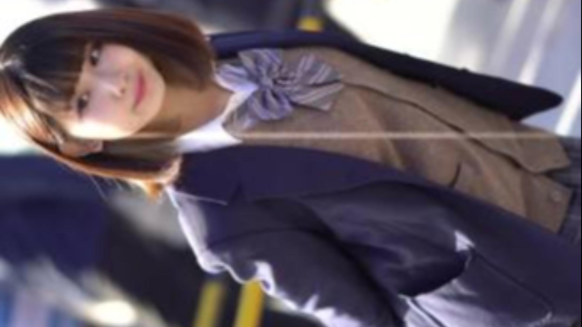 [爱媛企划]第304期日本C95漫展cosplay现场小姐姐鉴赏