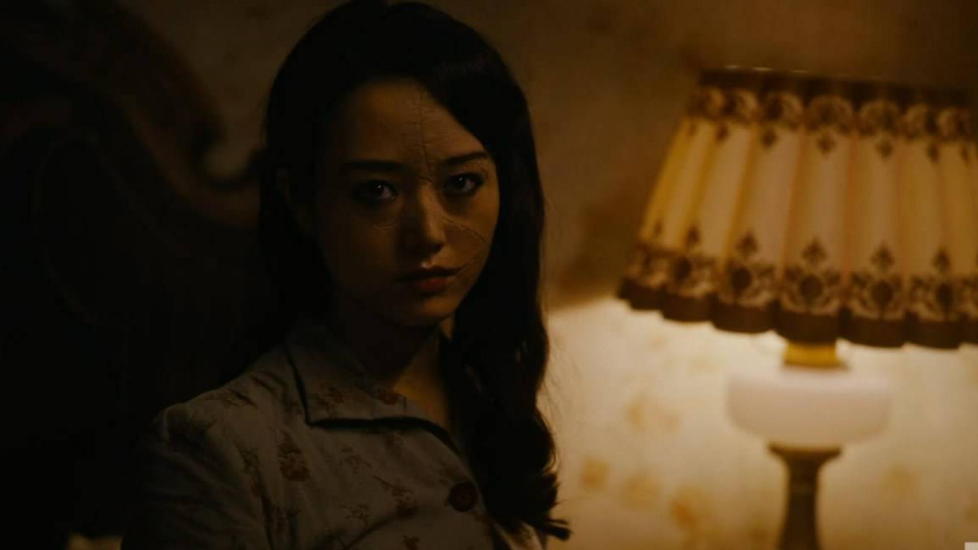 【长工】恶灵浴火重生,开启了无限追杀模式《极地恶灵》第二季 第7期