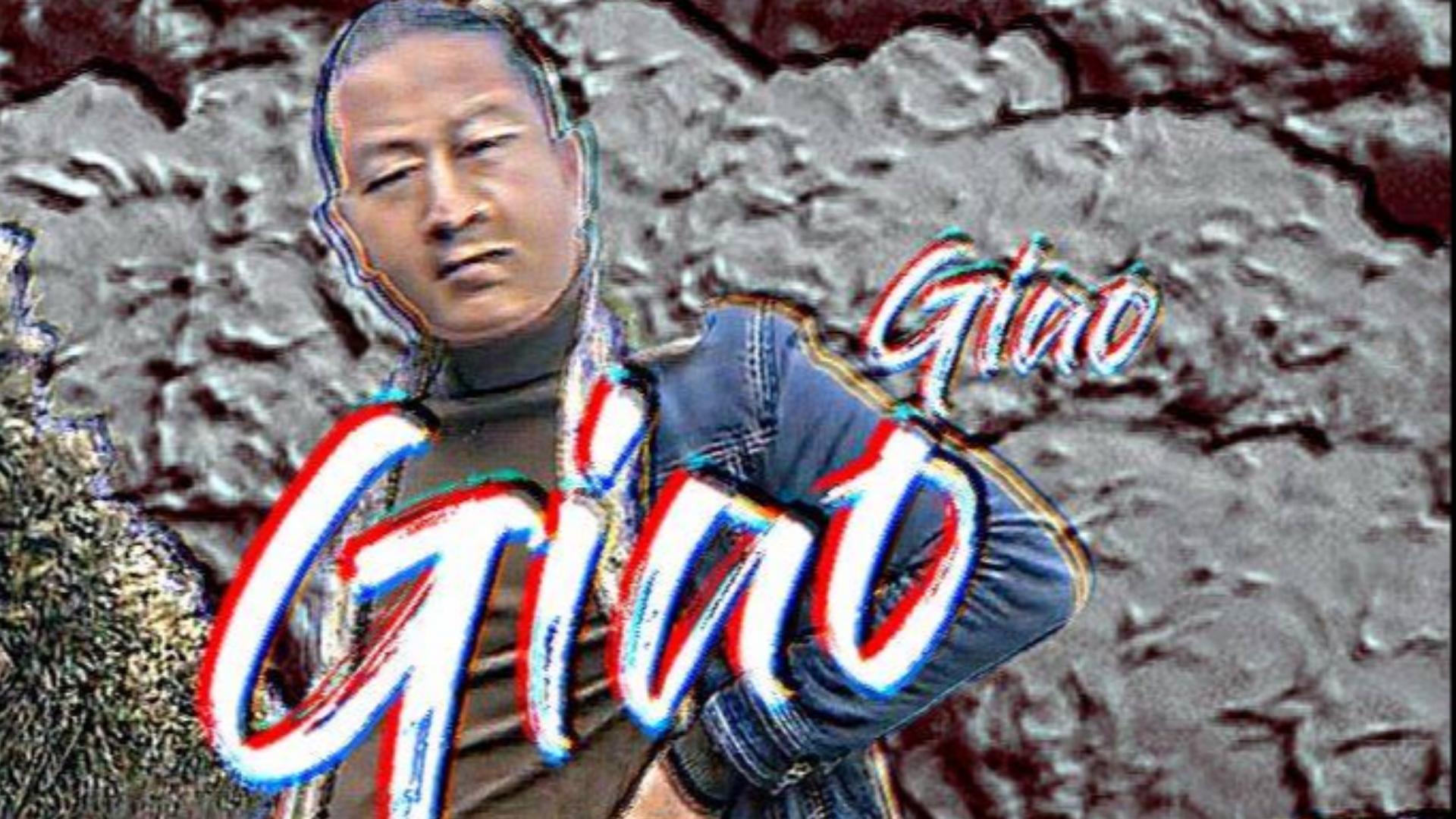 【Giao哥rap单曲】Giao生