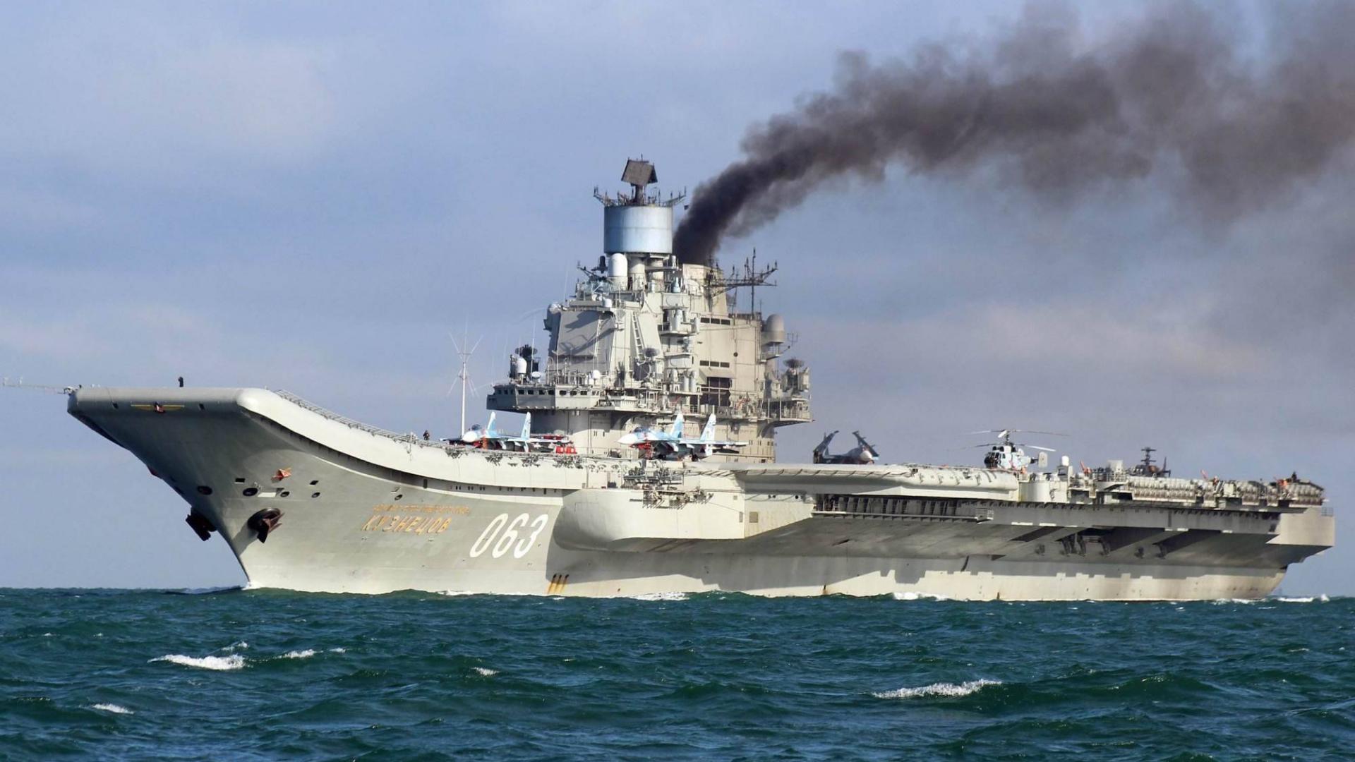 俄罗斯海军新战舰采用中国动力,俄专家:直接买中国整船多好啊!