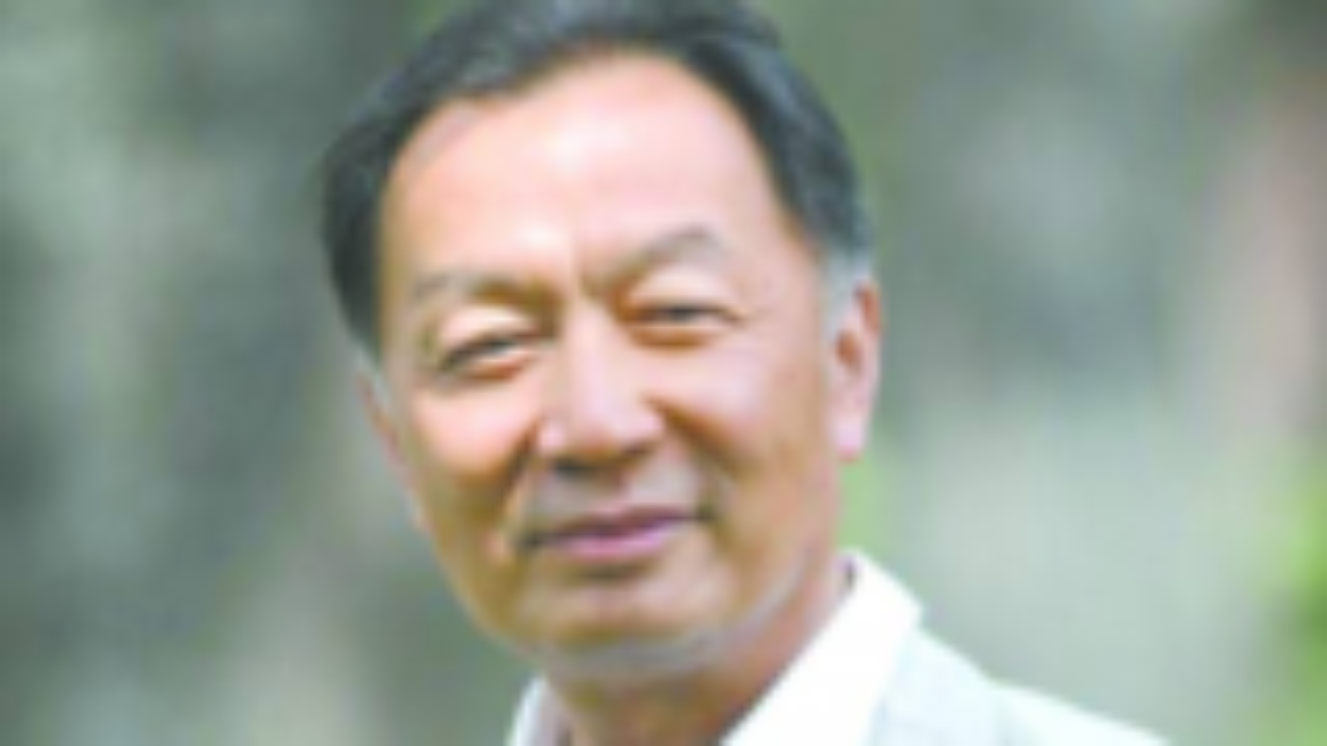 [公开课】【温铁军讲课大合集_17、生态文明与社会进步(3)】