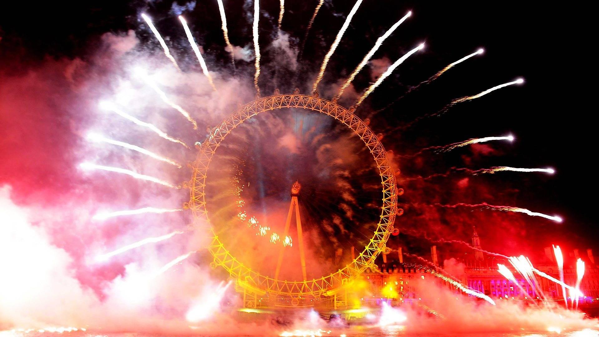 纪录片.BBC.伦敦新年焰火.2020[高清][英字]