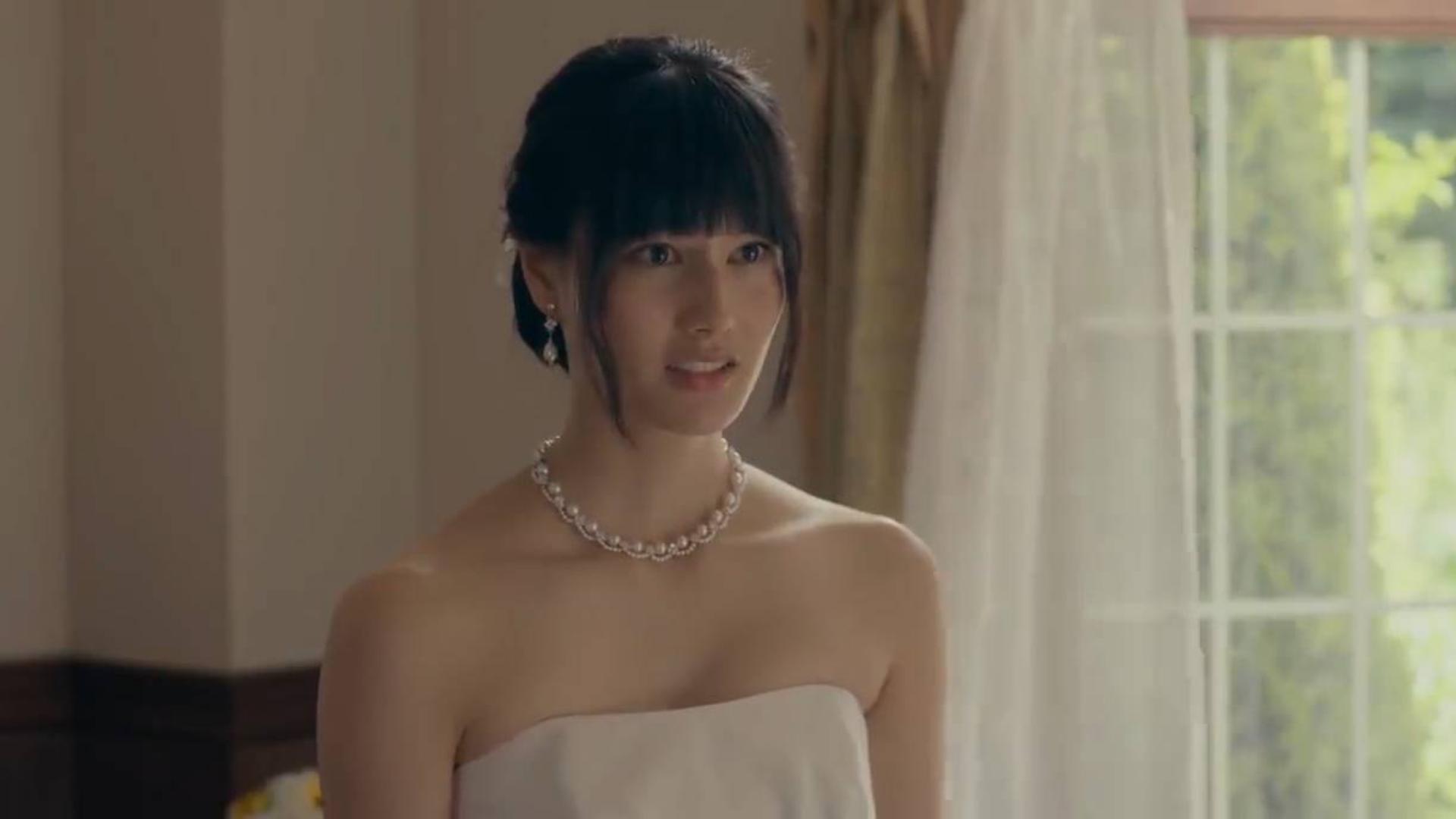 成年人该看的日本电影,拍出了岛国片的精髓,适合一个人静静看